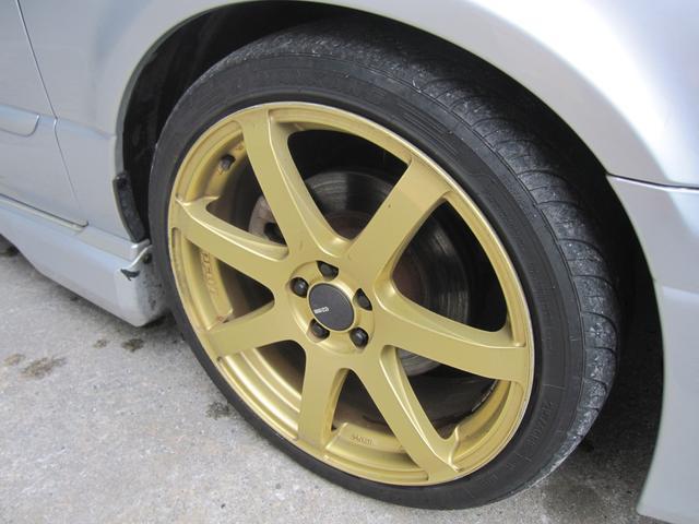 九州運輸局認証工場です。普通自動車・小型自動車・軽自動車・分解整備事業の認証を取得。整備付の安心車検を実施しています。お客様の希望に添った点検整備を致しますので安心です。