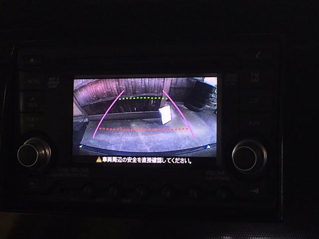 スズキ ワゴンRスティングレー リミテッド 4WD ハーフレザー Bカメラ付CD