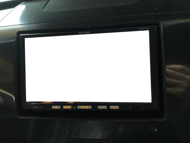 XS TV ナビ 軽自動車 後期型 スマートキー(10枚目)