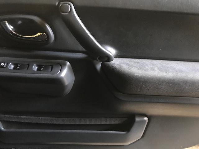 クロスアドベンチャーXC 4WD 社外マフラー(19枚目)