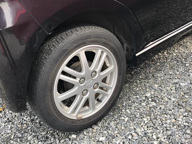 「ダイハツ」「タント」「コンパクトカー」「福岡県」の中古車4