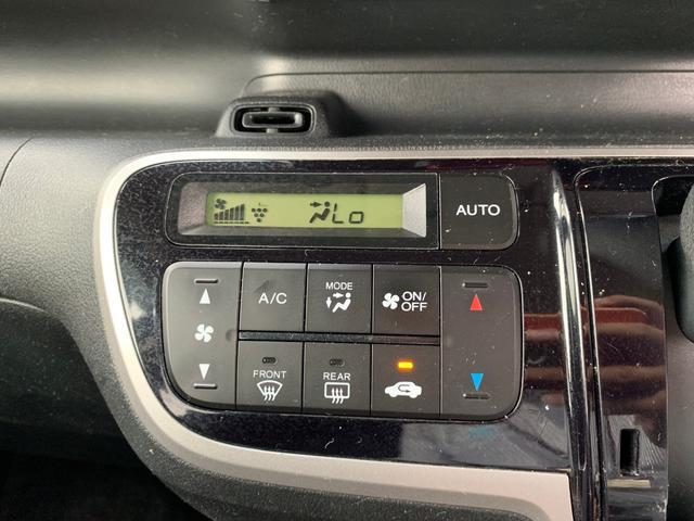 G SSパッケージ シティブレーキ ドライブレコーダー 両PSドア SDナビ(7枚目)