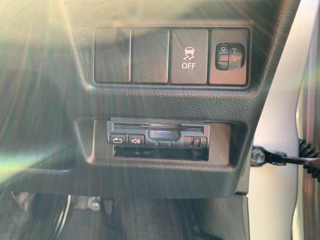 ハイブリッドFX 盗難警報装置 Sエネチャージ キ-レス 前席シートヒーター ETC(16枚目)