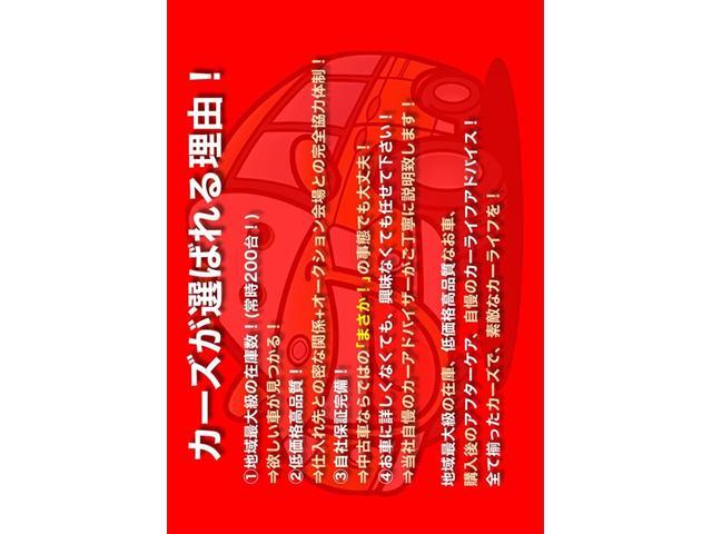 L SAIII 純正7インチSDナビ Bカメラ ETC キーレス(27枚目)