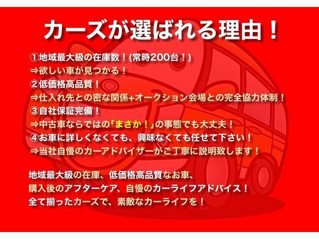 FX アイドリングS キーレス ベンチシート シートヒーター(2枚目)
