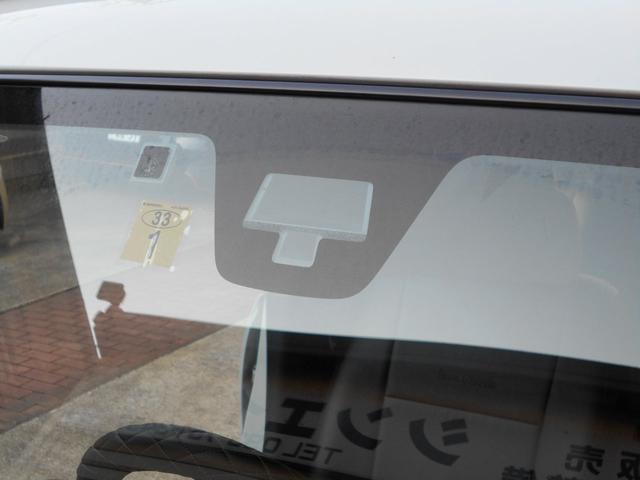 「スズキ」「ハスラー」「コンパクトカー」「福岡県」の中古車11