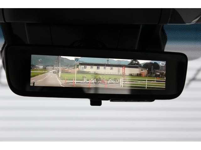 ZR Gエディション 本革 ツインムーンルーフ 3眼LEDヘッドライト シーケンシャルウインカー デジタルインナーミラー クリアランスソナー(13枚目)