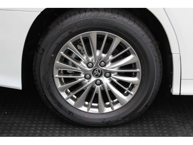 ZR Gエディション 本革 ツインムーンルーフ 3眼LEDヘッドライト シーケンシャルウインカー デジタルインナーミラー クリアランスソナー(16枚目)