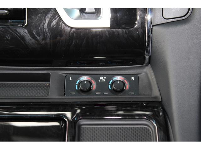 ZR Gエディション 本革 ツインムーンルーフ 3眼LEDヘッドライト シーケンシャルウインカー デジタルインナーミラー クリアランスソナー(19枚目)