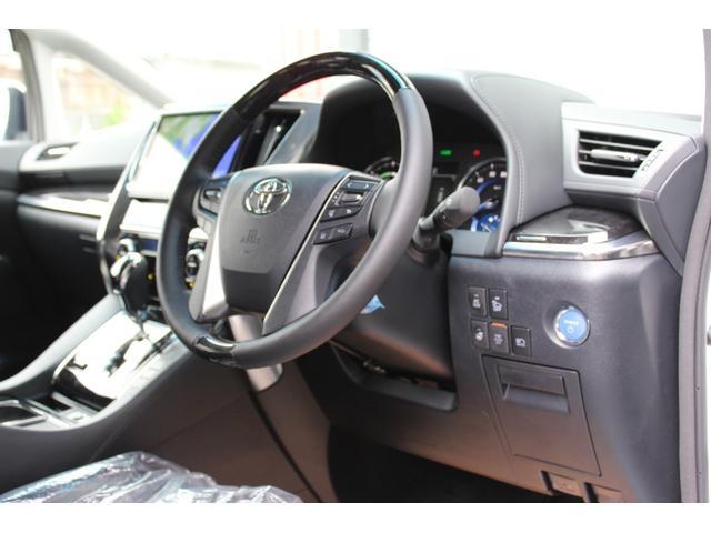 ZR Gエディション 本革 ツインムーンルーフ 3眼LEDヘッドライト シーケンシャルウインカー デジタルインナーミラー クリアランスソナー(22枚目)