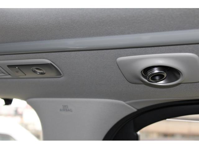 ZR Gエディション 本革 ツインムーンルーフ 3眼LEDヘッドライト シーケンシャルウインカー デジタルインナーミラー クリアランスソナー(44枚目)