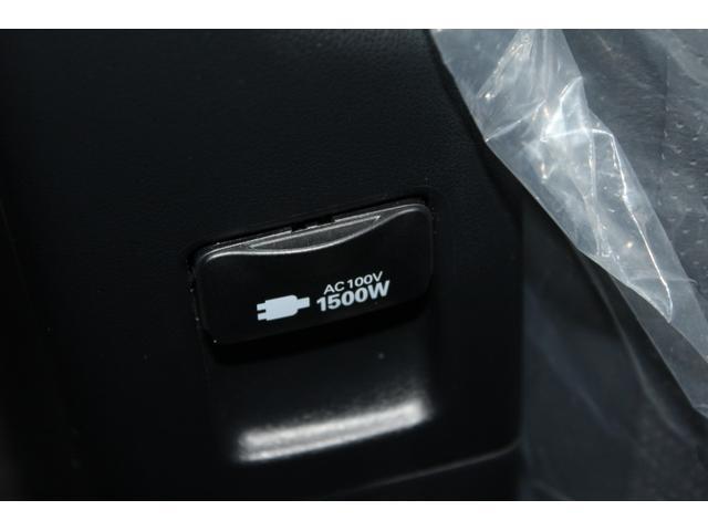 ZR Gエディション 本革 ツインムーンルーフ 3眼LEDヘッドライト シーケンシャルウインカー デジタルインナーミラー クリアランスソナー(45枚目)