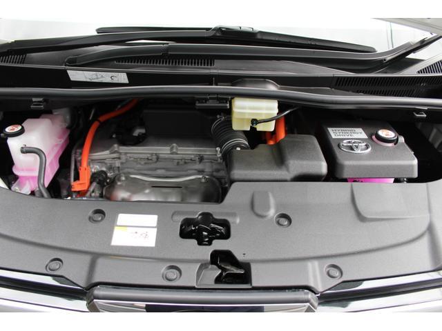 ZR Gエディション 本革 ツインムーンルーフ 3眼LEDヘッドライト シーケンシャルウインカー デジタルインナーミラー クリアランスソナー(46枚目)