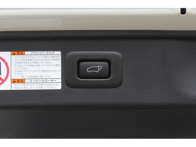 ZR Gエディション 本革 ツインムーンルーフ 3眼LEDヘッドライト シーケンシャルウインカー デジタルインナーミラー クリアランスソナー(48枚目)