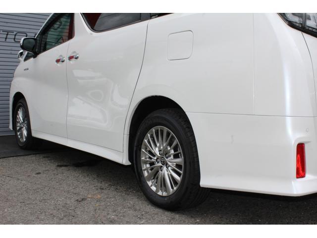 ZR Gエディション 本革 ツインムーンルーフ 3眼LEDヘッドライト シーケンシャルウインカー デジタルインナーミラー クリアランスソナー(56枚目)