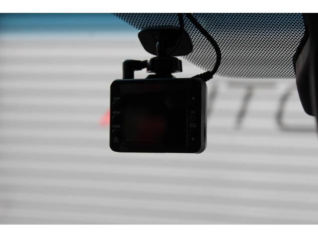 ZR Gエディション 本革 ツインムーンルーフ 3眼LEDヘッドライト シーケンシャルウインカー デジタルインナーミラー クリアランスソナー(57枚目)