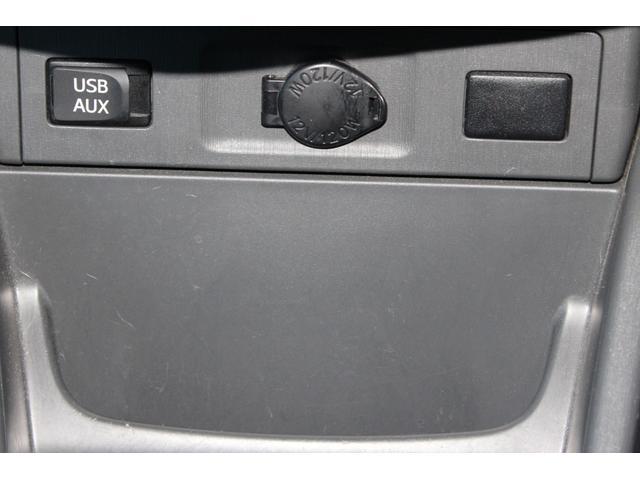 Gツーリングセレクション 純正HDDナビ フルセグ バックカメラ ETC(35枚目)