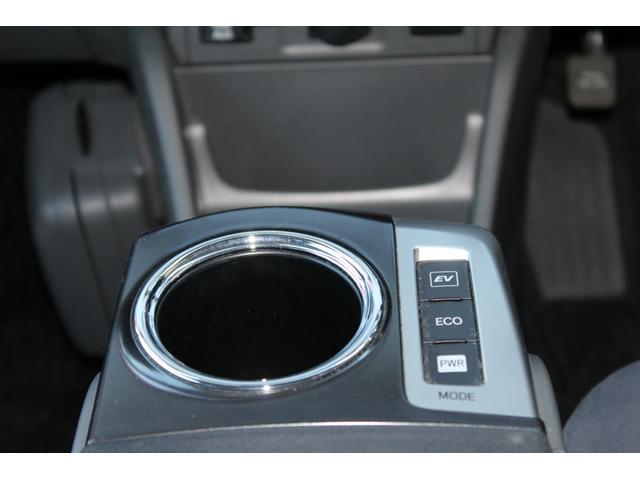 Gツーリングセレクション 純正HDDナビ フルセグ バックカメラ ETC(38枚目)