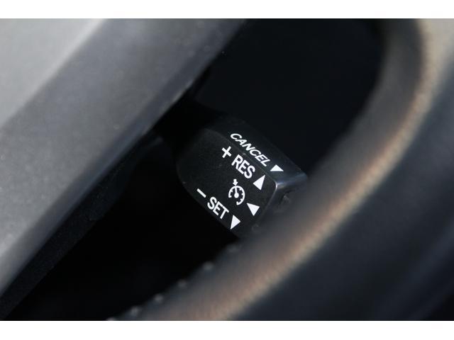 Gツーリングセレクション 純正HDDナビ フルセグ バックカメラ ETC(41枚目)