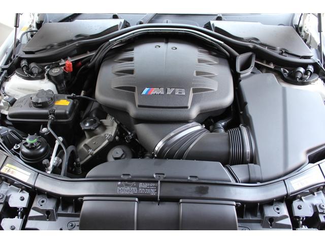 M3クーペ DCT Mドライブパッケージ 黒革 カーボンルーフ 純正ナビ フルセグ バックカメラ メモリー機能付きパワーシート シートヒーター クルーズコントロール クリアランスソナー ETC(17枚目)