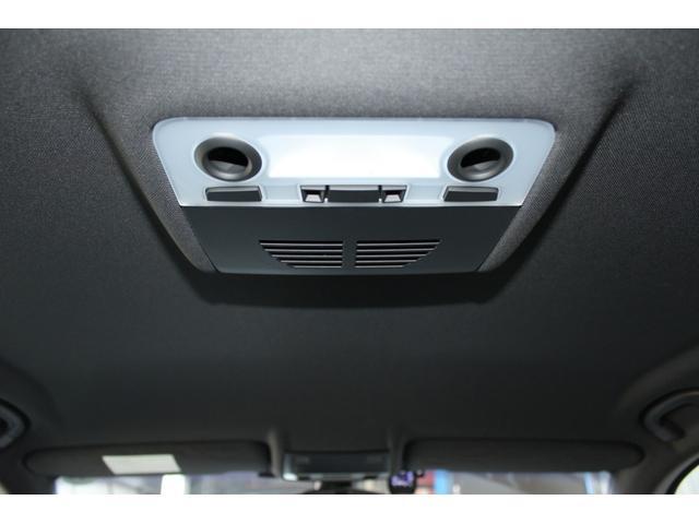 M3クーペ DCT Mドライブパッケージ 黒革 カーボンルーフ 純正ナビ フルセグ バックカメラ メモリー機能付きパワーシート シートヒーター クルーズコントロール クリアランスソナー ETC(28枚目)