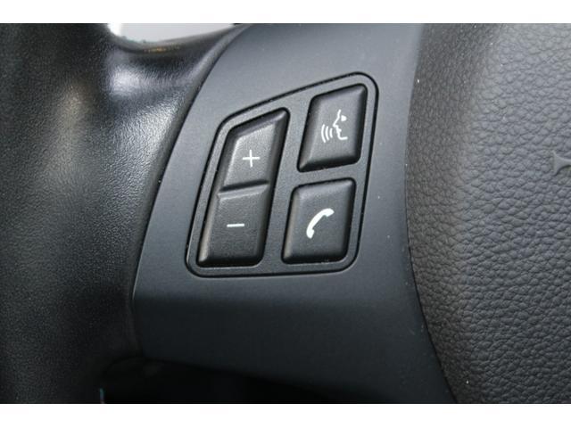 M3クーペ DCT Mドライブパッケージ 黒革 カーボンルーフ 純正ナビ フルセグ バックカメラ メモリー機能付きパワーシート シートヒーター クルーズコントロール クリアランスソナー ETC(35枚目)