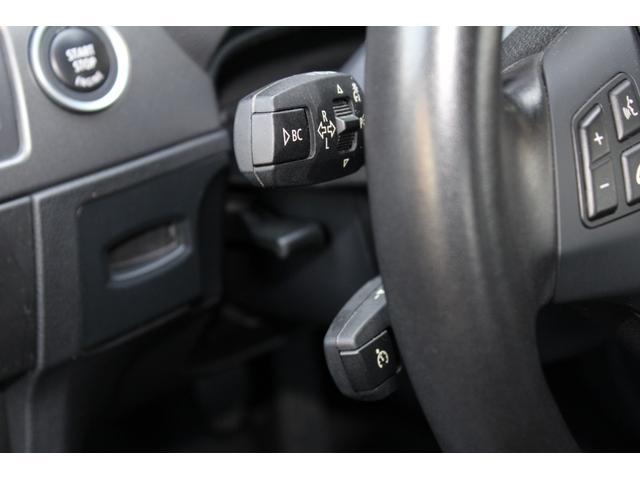 M3クーペ DCT Mドライブパッケージ 黒革 カーボンルーフ 純正ナビ フルセグ バックカメラ メモリー機能付きパワーシート シートヒーター クルーズコントロール クリアランスソナー ETC(39枚目)