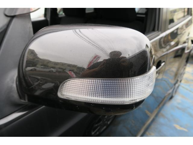 トヨタ bB Z オートエアコン ベンチシート 社外アルミホイール