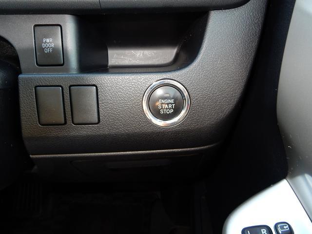 トヨタ ヴォクシー ZS 煌 HDDナビ バックカメラ 両側電動スライドドア