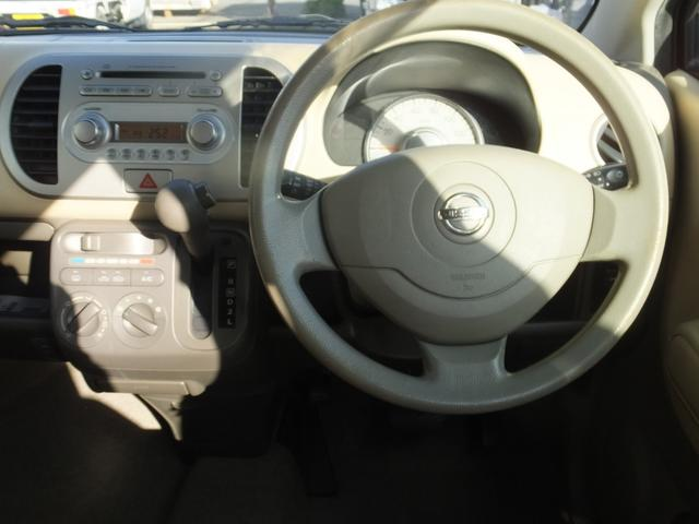 ドライブレコーダー、HIDヘッドライト、ETC、オプション取付等もお安くさせていただいておりますのでご相談下さい♪