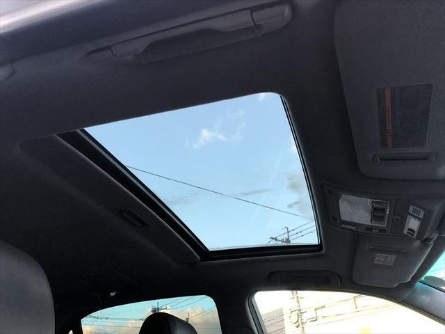 トヨタ セルシオ C仕様 インテリアセレクション SR 黒革 マルチ サスコン