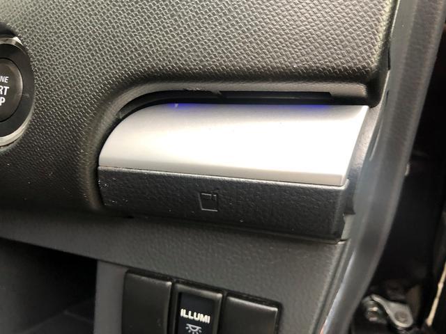 運転席助手席にはドリンクホルダーもありますよ〜★☆