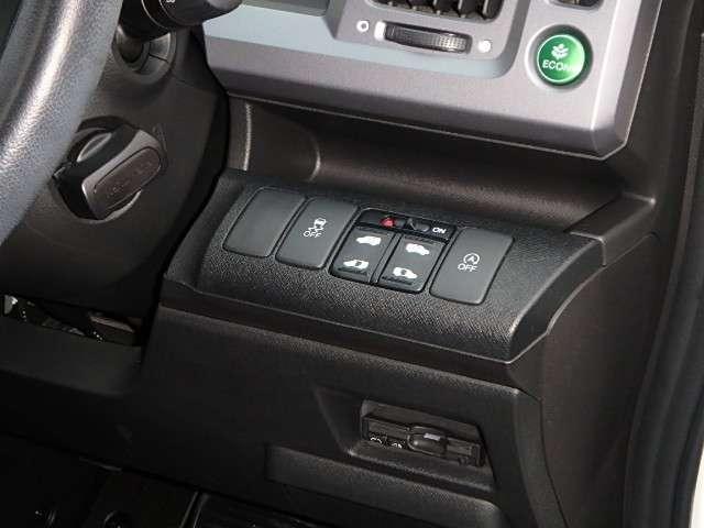 ホンダ ステップワゴンスパーダ Z 純正メモリーナビ 両側電動スライドドア