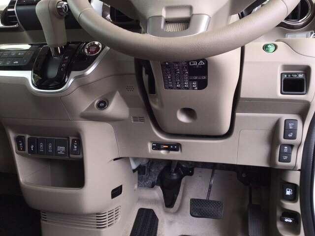 「ホンダ」「N-BOX」「コンパクトカー」「福岡県」の中古車15
