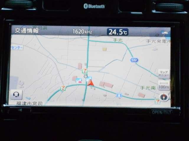 X (30kwh) ドライブレコーダ、ETC(4枚目)