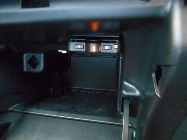 X (30kwh) ドライブレコーダ、ETC(7枚目)