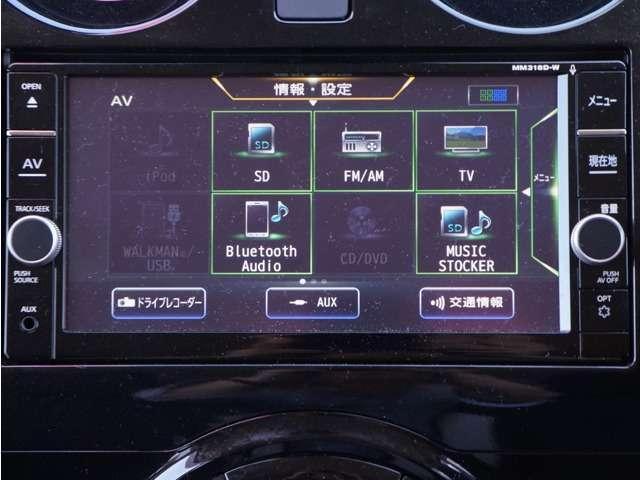 1.2 e-POWER X(6枚目)