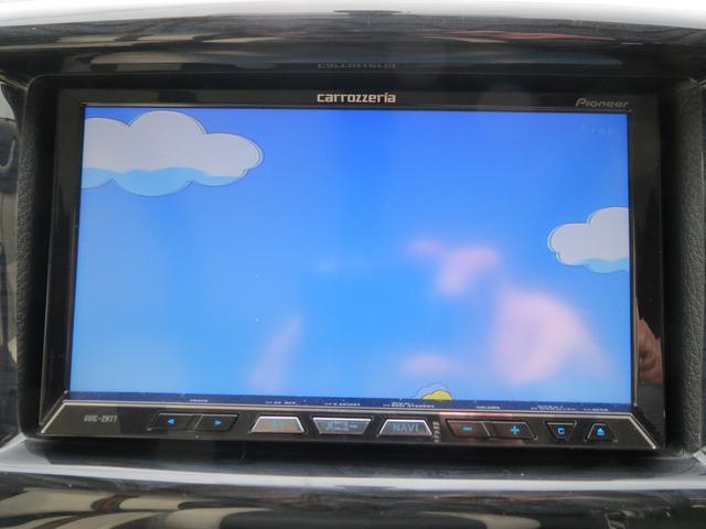 日産 NV350キャラバンバン ロングプレミアムGX 3ナンバ登録 社外20Inch