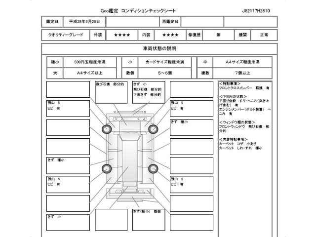 ホンダ N-WGNカスタム G・Aパッケージ ホンダ純正メモリーナビ リヤカメラ