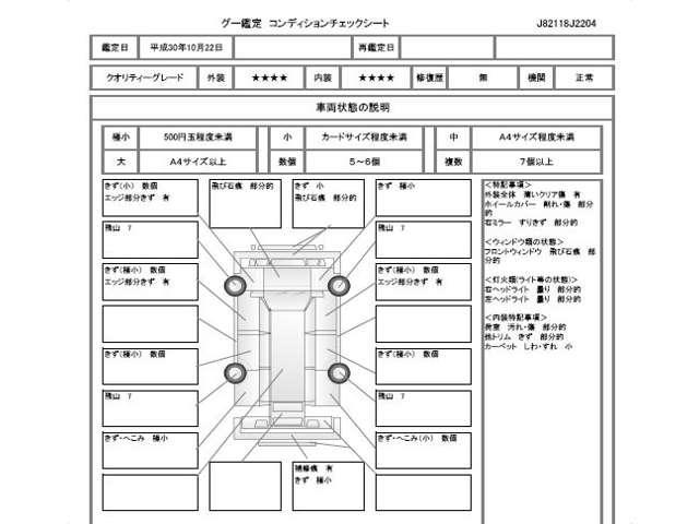 ホンダ フィット G スマートスタイルエディション 純正メモリーナビ リアカメ