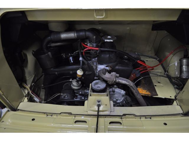 「フィアット」「フィアット 126」「コンパクトカー」「福岡県」の中古車15