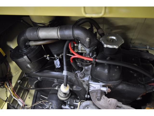 「フィアット」「フィアット 126」「コンパクトカー」「福岡県」の中古車16