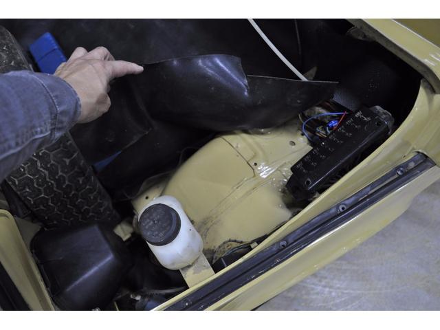 「フィアット」「フィアット 126」「コンパクトカー」「福岡県」の中古車17