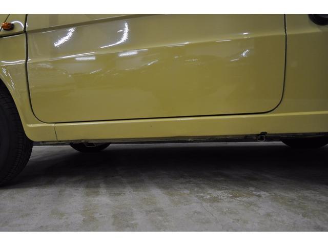 「フィアット」「フィアット 126」「コンパクトカー」「福岡県」の中古車21