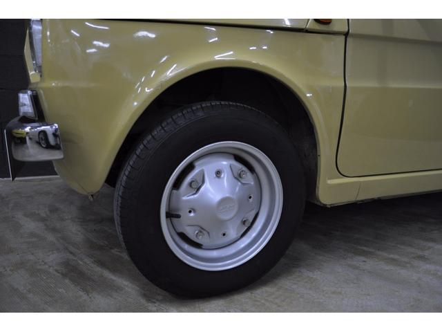 「フィアット」「フィアット 126」「コンパクトカー」「福岡県」の中古車22