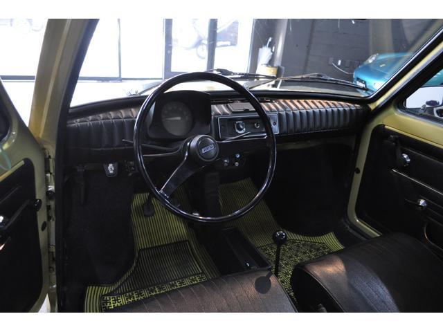 「フィアット」「フィアット 126」「コンパクトカー」「福岡県」の中古車25
