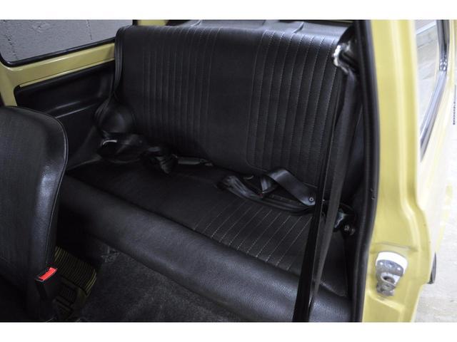 「フィアット」「フィアット 126」「コンパクトカー」「福岡県」の中古車29