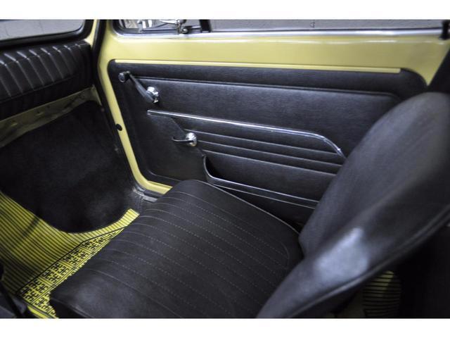 「フィアット」「フィアット 126」「コンパクトカー」「福岡県」の中古車30