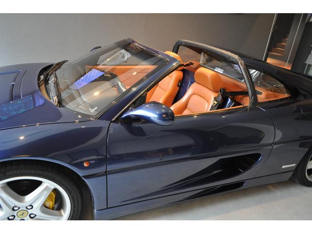 「フェラーリ」「フェラーリ 355F1」「クーペ」「福岡県」の中古車2