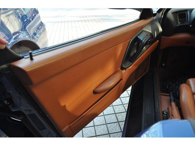 「フェラーリ」「フェラーリ 355F1」「クーペ」「福岡県」の中古車24